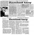 1996-10-21_DZ_Zamiast_tacy-145x150 Sejm - prasa 1996