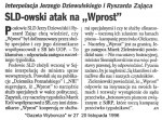 1996-11-20_GW_SLD-owski_atak_na_Wprost-150x111 Sejm - prasa 1996