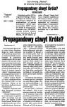 1996-11-28_Tr_Propagandowy_chwyt_Krola-95x150 Sejm - prasa 1996