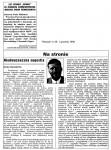 1996-12-01_Wprost_List_otwarty-111x150 Sejm - prasa 1996