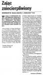 1996-12-12_GW_Zajac_zniecierpliwiony-87x150 Sejm - prasa 1996