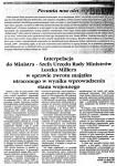 1997-01-26_NTP_majatek_NSZZ_S-106x150 Niektóre publikacje 1994 - 1997