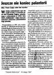 1997-02-14_GW_Jeszcze_nie_koniec_palanterii-108x150 Sejm - prasa 1997