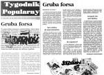 1997-03-02_NTP_Gruba_forsa-150x109 Niektóre publikacje 1994 - 1997