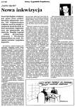 1997-03-02_NTP_Nowa_inkwizycja-106x150 Niektóre publikacje 1994 - 1997