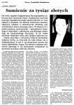 1997-03-16_NTP_Sumienie_za_tysiac_zlotych-106x150 Niektóre publikacje 1994 - 1997