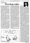 1997-03-23_NTP_Wesolego_jajka-106x150 Niektóre publikacje 1994 - 1997