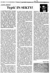 1997-04-06_NTP_Tepic_in-sekty-104x150 Niektóre publikacje 1994 - 1997