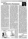 1997-04-27_NTP_Fioletowa_komuna-108x150 Niektóre publikacje 1994 - 1997