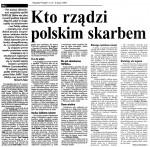 1997-07-02_GP_Kto_rzadzi_skarbem-150x147 Sejm - prasa 1997