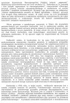 2001-03-03_Polska_panstwo_wyznaniowe_4-102x150 Niektóre publikacje po 1997