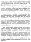 2001-03-03_Polska_panstwo_wyznaniowe_6-110x150 Niektóre publikacje po 1997