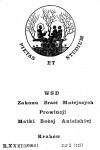 86-02_PeS_duchowosc_chrzescijanska_01-100x150 Pietas et Studium, Materiały Homiletyczne