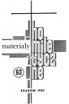 87_MH93_eucharystia_wspolnoty_1-99x150 Pietas et Studium, Materiały Homiletyczne