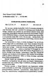 87_MH93_eucharystia_wspolnoty_2-96x150 Pietas et Studium, Materiały Homiletyczne