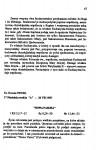 87_MH93_eucharystia_wspolnoty_4-96x150 Pietas et Studium, Materiały Homiletyczne