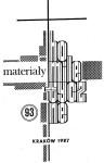 87_MH93_zadatek_chwaly_1-96x150 Pietas et Studium, Materiały Homiletyczne