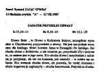 87_MH93_zadatek_chwaly_2-150x111 Pietas et Studium, Materiały Homiletyczne