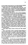 87_MH93_zadatek_chwaly_3-96x150 Pietas et Studium, Materiały Homiletyczne