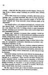 87_MH93_zadatek_chwaly_4-96x150 Pietas et Studium, Materiały Homiletyczne