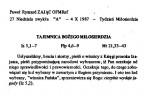 87_MH94_boze_milosierdzie_2-150x96 Pietas et Studium, Materiały Homiletyczne