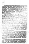 87_MH94_boze_milosierdzie_3-99x150 Pietas et Studium, Materiały Homiletyczne