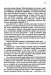 87_MH94_boze_milosierdzie_4-102x150 Pietas et Studium, Materiały Homiletyczne