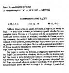 87_MH94_eucharystia_2-142x150 Pietas et Studium, Materiały Homiletyczne