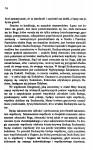 87_MH94_eucharystia_3-93x150 Pietas et Studium, Materiały Homiletyczne