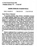 87_MH95_kosciol_zrodlem_pokoju_2-121x150 Pietas et Studium, Materiały Homiletyczne