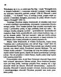 87_MH95_kosciol_zrodlem_pokoju_4-119x150 Pietas et Studium, Materiały Homiletyczne