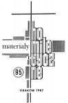 87_MH95_pokoj_celem_wiary_1-99x150 Pietas et Studium, Materiały Homiletyczne