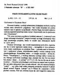 87_MH95_pokoj_celem_wiary_2-123x150 Pietas et Studium, Materiały Homiletyczne