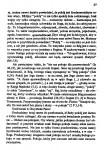 87_MH95_pokoj_celem_wiary_3-105x150 Pietas et Studium, Materiały Homiletyczne
