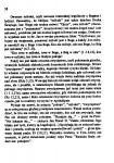 87_MH95_pokoj_celem_wiary_4-105x150 Pietas et Studium, Materiały Homiletyczne