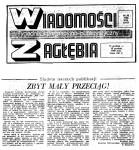 89-12-12_WZ_przeciag-139x150 Niektóre publikacje 1989 - 1993
