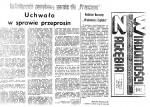 90-01-09_WZ_przeciag-150x107 Niektóre publikacje 1989 - 1993
