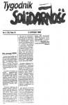 90-02-02_TS_nie_pomoge_pzpr-98x150 Niektóre publikacje 1989 - 1993