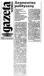 90-04-12_GW_Sosnowiec_polityczny-87x150 Niektóre publikacje 1989 - 1993