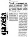 90-05-17_GW_teczki_ze_swastyka-115x150 Niektóre publikacje 1989 - 1993