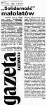 90-05-18_GW_solidarnosc_malolatow-67x150 Niektóre publikacje 1989 - 1993
