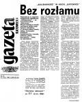 90-05-31_GW_bez_rozlamu-120x150 Niektóre publikacje 1989 - 1993