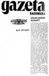 90-05-31_GW_kremlowskie_kuranty-97x150 Niektóre publikacje 1989 - 1993