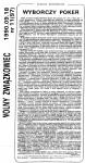 90-09-18_WZ_wyborczy_poker-78x150 Niektóre publikacje 1989 - 1993