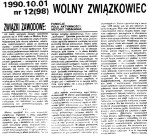 90-10-01_WZ_zwiazki_zawodowe-150x137 Niektóre publikacje 1989 - 1993