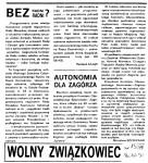 90-10-16_WZ_bezradni_radni-136x150 Niektóre publikacje 1989 - 1993