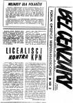 90-10-26_BC_licealisci_kontra_KPN-106x150 Niektóre publikacje 1989 - 1993
