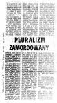 90-10-26_BC_pluralizm_zamordowany-83x150 Niektóre publikacje 1989 - 1993
