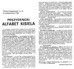 90-10-31_WZ_alfabet_Kisiela-150x140 Niektóre publikacje 1989 - 1993