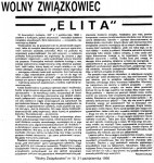90-10-31_WZ_elita-142x150 Niektóre publikacje 1989 - 1993